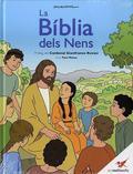 LA BÍBLIA DELS NENS