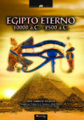 EGIPTO ETERNO, 10.000 A.C.