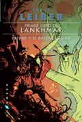 LANKHMAR I. FAFHRD Y EL RATONERO GRIS