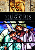 HISTORIAS DE LAS RELIGIONES.