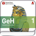 GEH 1 (DIGITAL) GEOGRAFIA ETA HISTORIA 3D IKASGELA.