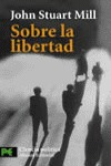 Sobre la libertad