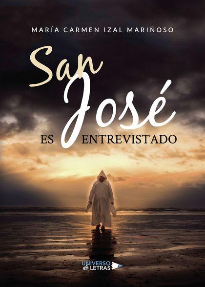 San José es entrevistado