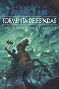 TORMENTA DE ESPADAS (OMNIUM).