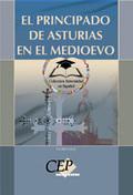 EL PRINCIPADO DE ASTURIAS EN EL MEDIEVO