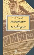 HORNBLOWER Y LA ANTROPOS