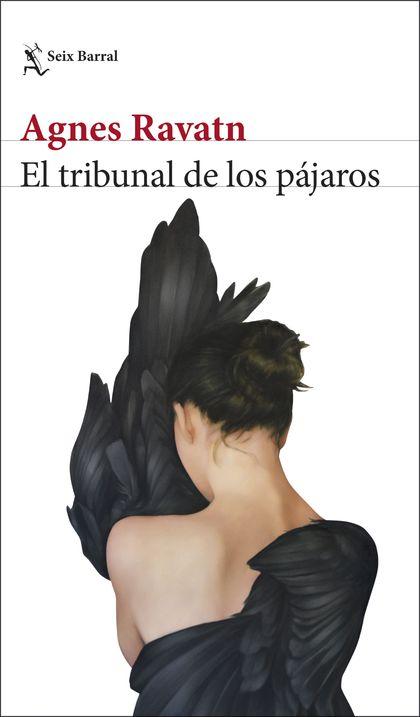 El tribunal de los pájaros