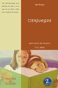 CIENJUEGOS: EJERCICIOS DE LECTURA, 7-11 AÑOS