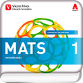 MATS 1 VAL (DIGITAL) ESO AULA 3D.