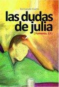 LAS DUDAS DE JULIA