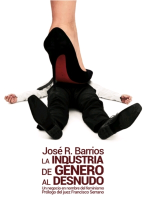 LA INDUSTRIA DE GENERO AL DESNUDO.