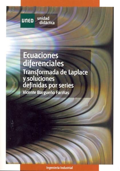 REF 10201UD01 ECUACIONES DIFERENCIALES