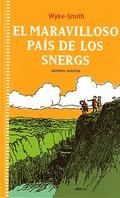 MARAVILLOSO PAIS DE LOS SNERGS, EL.
