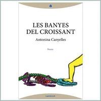LES BANYES DEL CROISSANT.