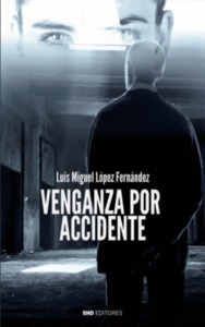 VENGANZA POR ACCIDENTE.