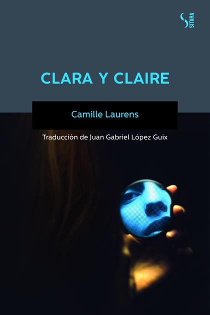 CLARA Y CLAIRE.