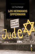 LOS HERMANOS OPPERMANN.