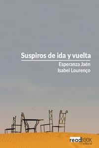 SUSPIROS DE IDA Y VUELTA