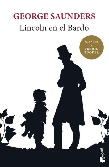 LINCOLN EN EL BARDO.