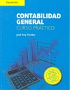 CONTABILIDAD GENERAL. CURSO PRÁCTICO