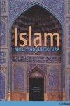 ISLAM,EL (10 ANIVERSARIO).