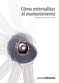 CÓMO EXTERNALIZAR EL MANTENIMIENTO