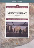MONTSERRAT, TERRASSA