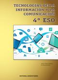 TECNOLOGÍA DE LA INFORMACIÓN Y COMUNICACIÓN 4º ESO.