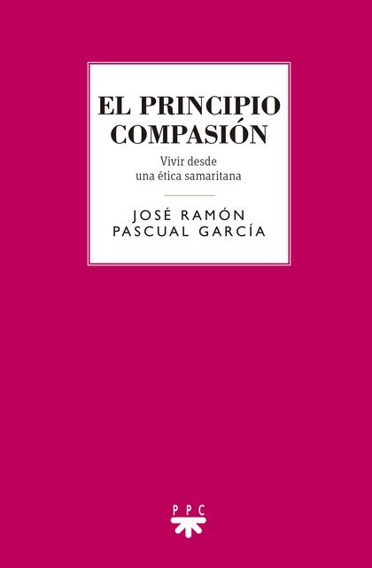 PRINCIPIO COMPASION,EL