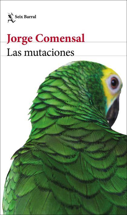 LAS MUTACIONES.