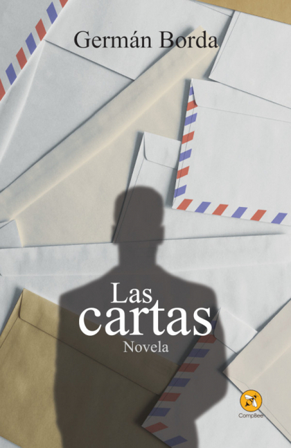 LAS CARTAS. NOVELA