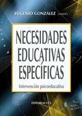 NECESIDADES EDUCATIVAS ESPECÍFICAS : INTERVENCIÓN PSICOEDUCATIVA