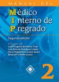 Manual del Médico Interno de Pregrado 2
