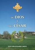 DE DIOS Y DEL CÉSAR