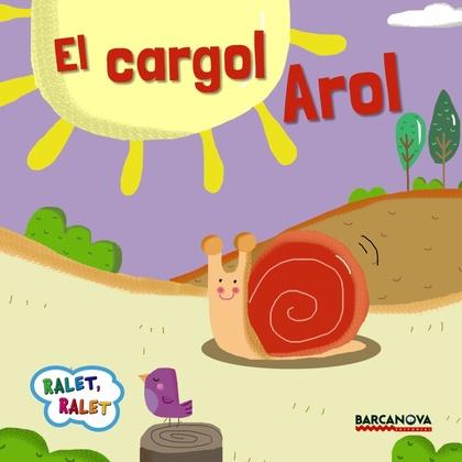 EL CARGOL AROL