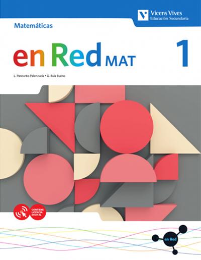 EN RED MAT 1.