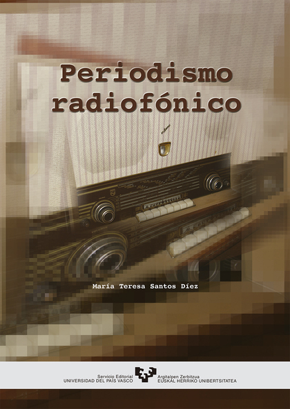 PERIODISMO RADIOFONICO
