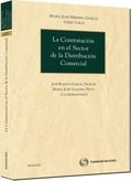 LA CONTRATACIÓN EN EL SECTOR DE LA DISTRIBUCIÓN COMERCIAL