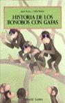 HISTORIA BONONOS CON GAFAS
