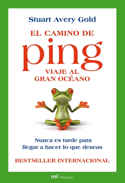 CAMINO DE PING, EL.