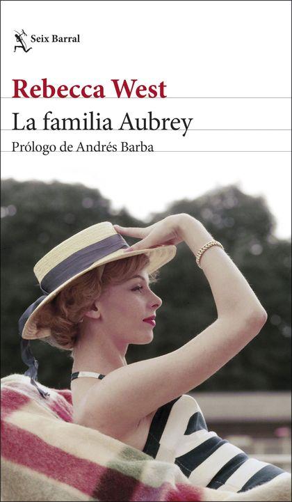 LA FAMILIA AUBREY.