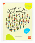 EDUCATION FOR CITIZENSHIP, EDUCACIÓN PRIMARIA, 3 CICLO