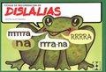 FICHAS DE RECUPERACION DE DISLALIAS.