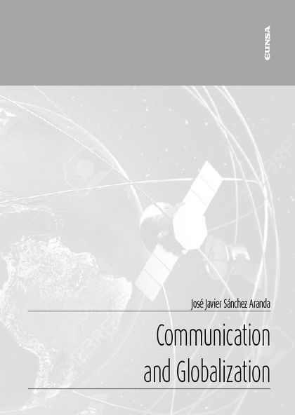 COMMUNICATION AND GLOBALIZATION