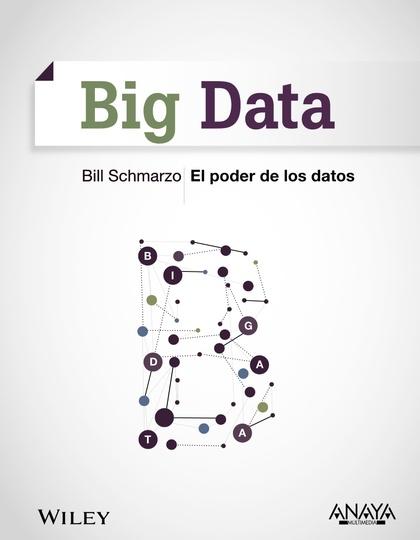 BIG DATA, EL PODER DE LOS DATOS