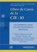 LAS VITAMINAS EN LA ALIMENTACIÓN DE LOS ESPAÑOLES : LIBRO BLANCO