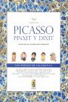 PICASSO, PINXIT Y DIXIT. LOS PAPELES DE SALAMANCA