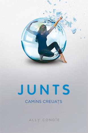 JUNTS. CAMINS CREUATS