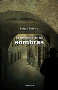 LA MEMORIA DE LAS SOMBRAS.