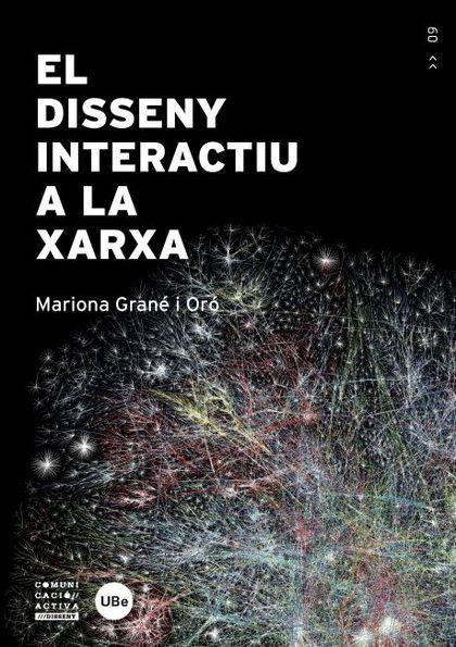 EL DISSENY INTERACTIU A LA XARXA